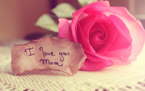 happy-birthday-mom-images-flower-rose-wallpaper